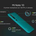 Redmi Note 10 Sevindiren Özelliklerle Beraber Geliyor