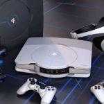 PlayStation 5 Kontrolcüsü DualSense Fiyatı Sızdırıldı