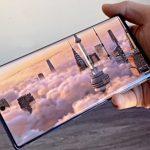 Galaxy Note 20 RAM Konusunda Da İddialı Olacak Gibi Görünüyor
