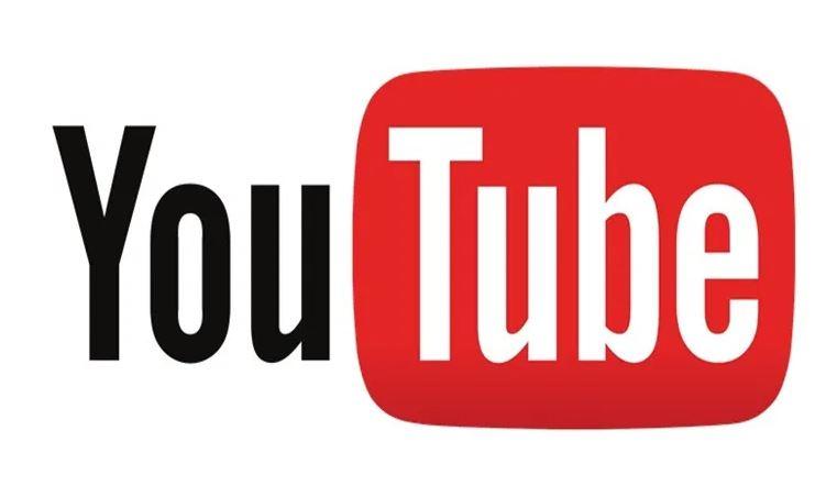 YouTube Videoları İçin Anket Değişikliği Getiriyor