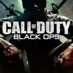 Yeni Call of Duty Oyununun Adı İnternet'e Sızdırıldı
