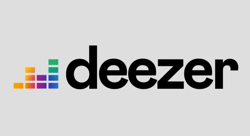 Spotify Rakibi Deezer Türkiye'de, Abone Fiyatları Ne Kadar?