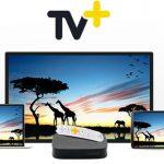 Turkcell TV Plus Bayrama Özel Tüm Kanalları Açacak