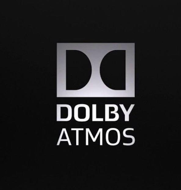 Sonos Dolby Atmos Destekli Hoparlörü Arc'ı Duyurdu