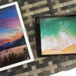 Huawei Apple'ı Geride Bırakmayı Başardı