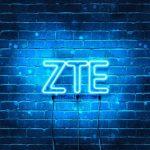 ZTE Katlanabilir Telefon Patenti İnternet'e Sızdırıldı