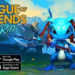 League of Legends: Wild Rift İçin Video Yayınlandı