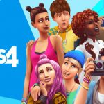 The Sims 4'e Çevreci Yaşam Tarzını Getiren Yeni Genişletme Paketi Duyuruldu