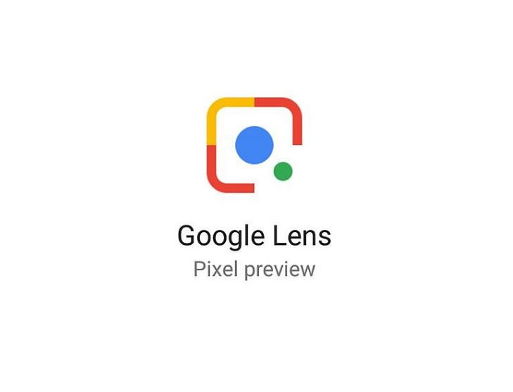 Artık Google Lens ile Taratılan Metinler Direkt Bilgisayara Gönderilebilecek
