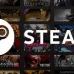 Steam'de 50₺ Değerinde Oyun Ücretsiz Oldu