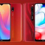 Redmi 9 Xiaomi'nin İnternet Sitesinde Ortaya Çıktı