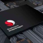 Snapdragon 768G Geliyor