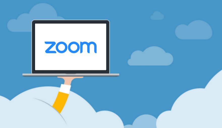Zoom Uygulaması İçin Amerika Yapımı Rakip Google Duo