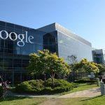 Google Müşterisine Yanlışlıkla 10 Tane Pixel 4 Yolladı
