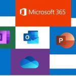 Microsoft Office 365 İçin Yeni Bir Dönem Başlıyor