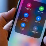 Apple'ın Efsane Özelliği Android'e Geliyor