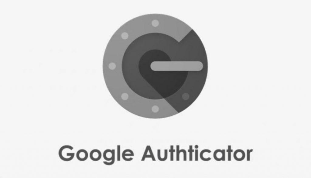 Google Authenticator'ı Yıllar Sonra Güncelledi