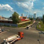 Oyunculara Euro Truck Simulator 2 İndirim Müjdesi