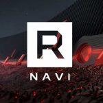 AMD Big Navi Özellikleri İnternete Sızdırıldı
