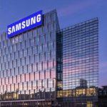 Samsung Amiral Gemileri Kan Kaybediyor