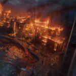 Dying Light 2'nin Çıkış Tarihini Çalışanlar Bile Tahmin Edemiyor