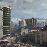 Call of Duty Warzone Duos Modu İle Gündeme Oturdu