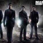 Mafia 2'nin Twitter Paylaşımı Oyuncuları Heyecanlandırdı