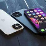 iPhone 12'nin Bu Sefer Tüm Özellikleri Sızdırıldı