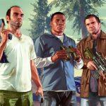 Kaçırılmaması Gereken Fırsat GTA 5 Ücretsiz Oldu