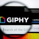 Ünlü GIF Uygulaması Giphy Instagram'a Geliyor