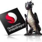 Qualcomm Snapdragon 875'e Dair Bazı Bilgiler Ortaya Çıktı