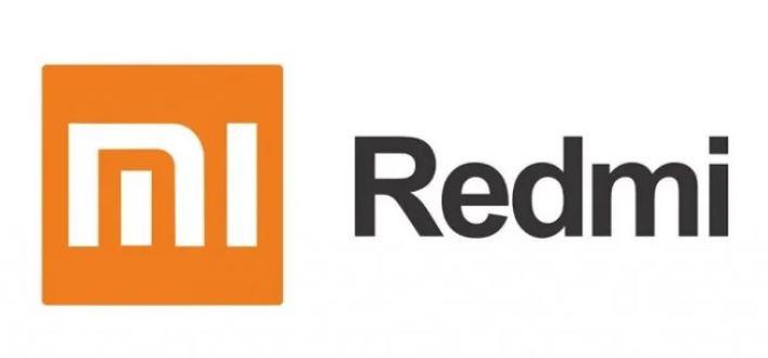 Redmi 10X 4G Ve 5G Seçeneği ile Geliyor