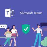 Microsoft Teams Uygulamasına Önemli Bir Özellik Geldi