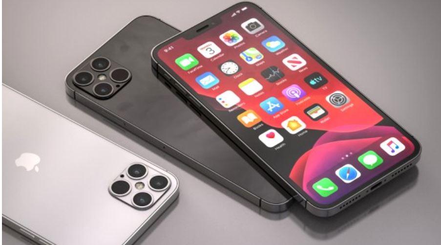 iPhone 12 USB-C ile Mi Gelecek?