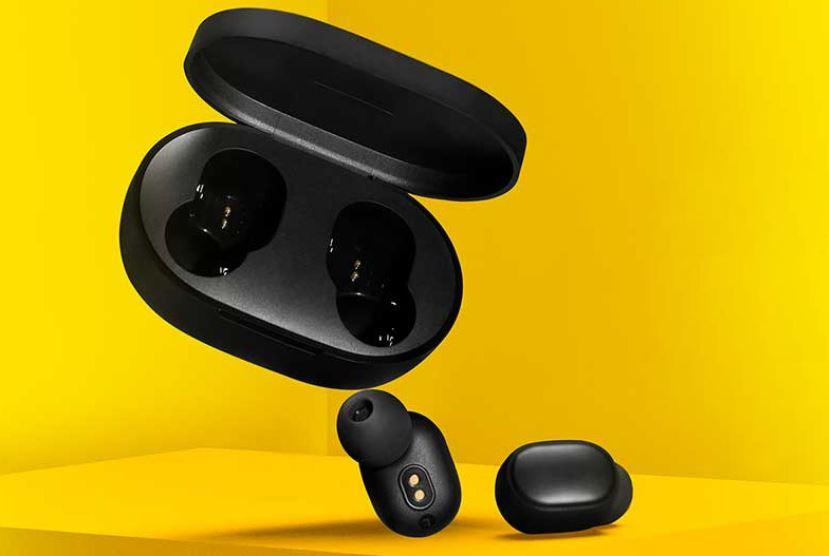 Redmi Earbuds S Resmi Olarak Tanıtıldı İşte Özellikleri Ve Fiyatı