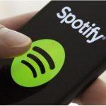 Spotify Kullanıcılarının Sınırı Kaldırılıyor