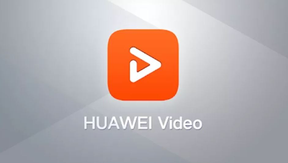 Huawei, YouTube Alternatifini Sonunda Belirledi