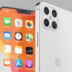 Apple'dan iPhone 12 İle Yıllar Sonra Gelen Bir İlk
