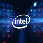 Anakart Üreticilerinden Intel'i Kızdıracak Hamle