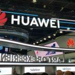 Huawei'ye Karşı Atılan Adımlar Her Geçen Gün Genişliyor