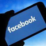Facebook'un Sohbet Botu Blender'ı Nasıl Eğittiği Ortaya Çıktı