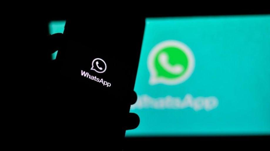 WhatsApp'ın Çoklu Cihaz Desteği ile İlgili Yeni Bir Ekran Görüntüsü İnternete Sızdırıldı