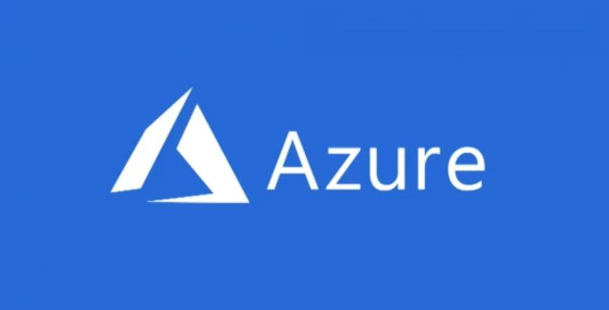 Microsoft'tan Linux Tabanlı Azure Sphere'i Hackleyebilene 100 Bin Dolar Ödül