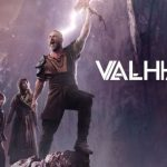Ubisoft: Assassin's Creed Valhalla, Serideki En Uzun Oyun Olmayacak