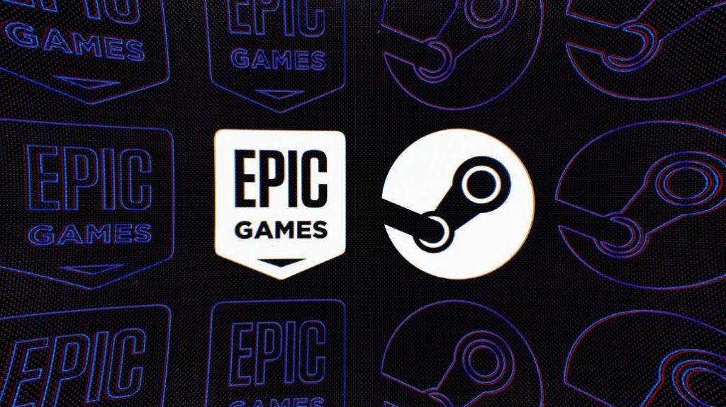 Epic Store, Steam Fiyatı 13 TL Olan Oyunu Ücretsiz Sundu