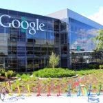 Google'dan Eğitim Odaklı Yeni Uygulama