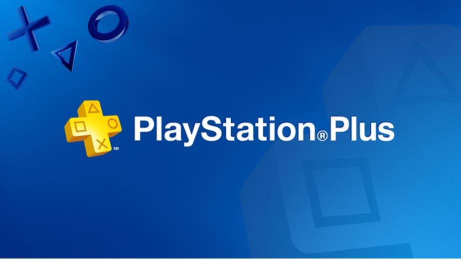 PS Plus Kullanıcıları Change.org'da Kampanya Başlattı