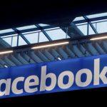 Facebook Denetim Kurulu İşe Başladı
