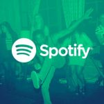 Spotify Parti Modu Getirdi
