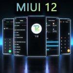 MIUI 12 Güncellemesi İçin Tarih Açıklandı